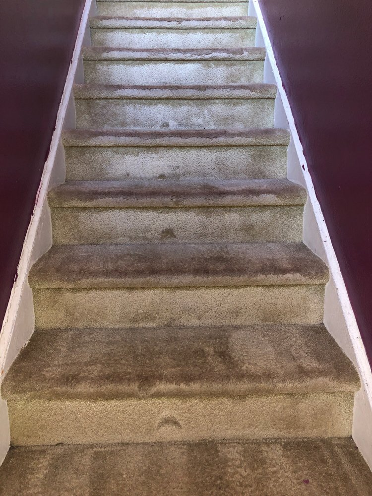 Stairs   Yelp