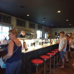 Photo Of Dorset House Restaurant Park Rapids Mn United States