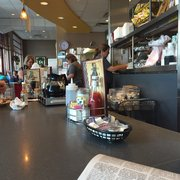 I Really Photo Of Pete S Coffee Restaurant Knoxville Tn United States