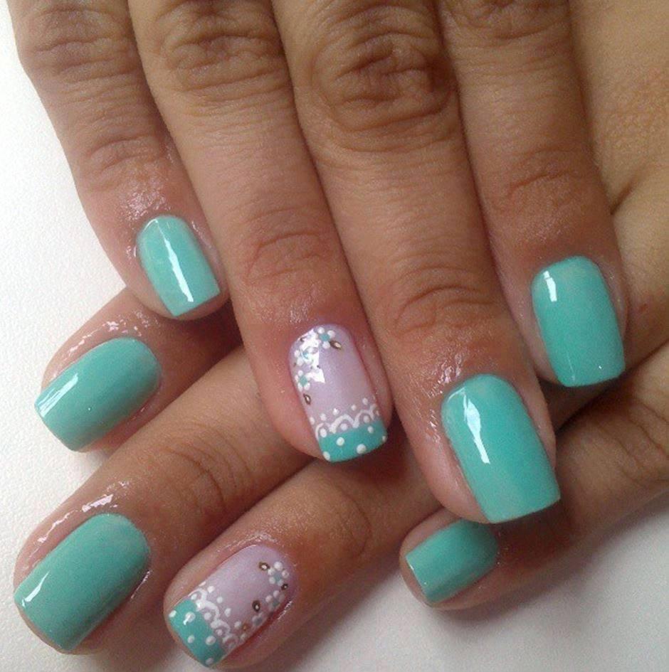 Enchanted Nails - Nail Salons - 957 S Rock Rd, Wichita, KS - Phone ...