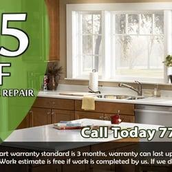 Photo Of Alpha U0026 Omega Appliance Service U0026 Repair   Marietta, GA, United  States