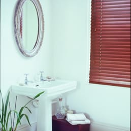 photo of order blinds online london united kingdom - Order Blinds Online