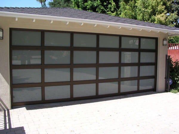 Photo Of Kaiser Garage Doors Gates North Las Vegas Nv United States