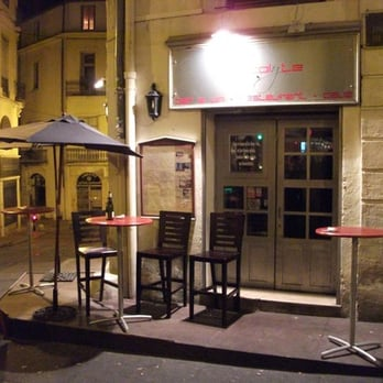 acolyte bars vins 1 rue tr soriers de france montpellier num ro de t l phone yelp. Black Bedroom Furniture Sets. Home Design Ideas