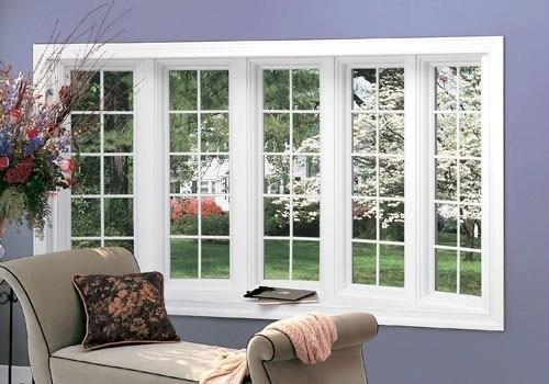 Thermal Gard Window & Door: 216 E Kibby St, Lima, OH