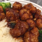 Wah Sing Kitchen - 10 Photos & 13 Reviews - Chinese - 238 W Ferry ...