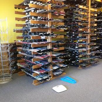 Photo Of Happy Sport Ski Rental   Littleton, CO, United States. They Have