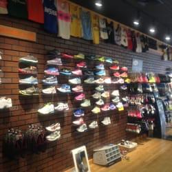 reputable site 84efc c3c89 Sayville Running Company - 49 Main St, Sayville, NY - 2019 ...