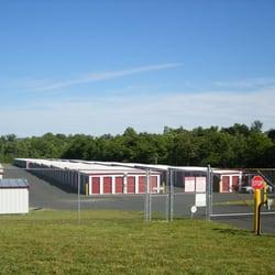 Attirant Photo Of Graves Mill Storage   Lynchburg, VA, United States. Secure Gated  Self
