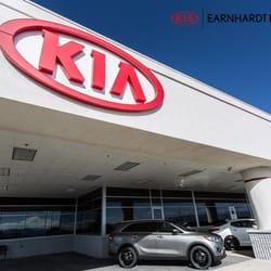 Earnhardt Liberty Kia   29 Photos U0026 16 Reviews   Auto Repair   5600 Market  St, Prescott Valley, AZ   Phone Number   Yelp