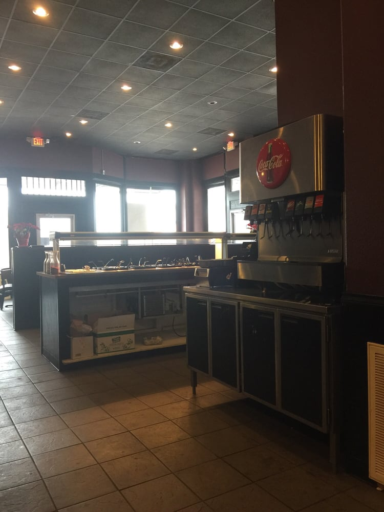 Godfather's Pizza nearby at E Rice St, Falfurrias, TX: Get restaurant menu, locations, hours, phone numbers, driving directions and more/5().