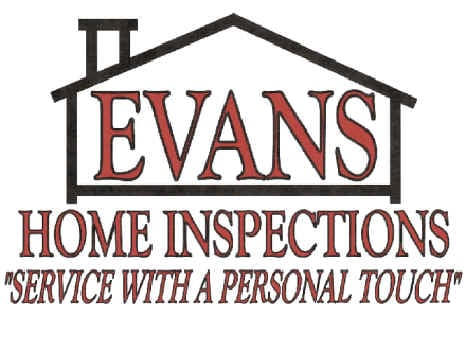 Evans Home Inspections: Hinesville, GA