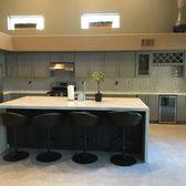 Photo Of Cabinets Now Las Vegas Nv United States