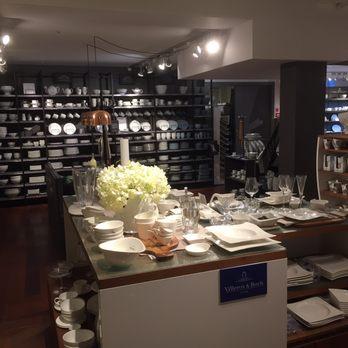 Illums Bolighus - 42 Photos & 28 Reviews - Furniture Stores ...