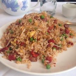 Chinese Restaurant Amherst St Nashua Nh