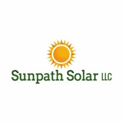 Sunpath Solar