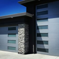 Photo Of Renner Garage Doors   Meridian, ID, United States