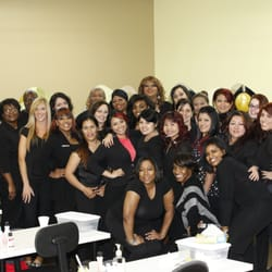 Photo of Hogan Institute of Cosmetology & Esthetics - Lilburn, GA, United  States
