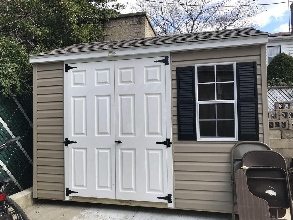 Backyard and Beyond: 2909 Lincoln Hwy E, Gordonville, PA