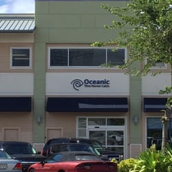 Oceanic Time Warner Cable - 39 Photos & 172 Reviews - Internet ...