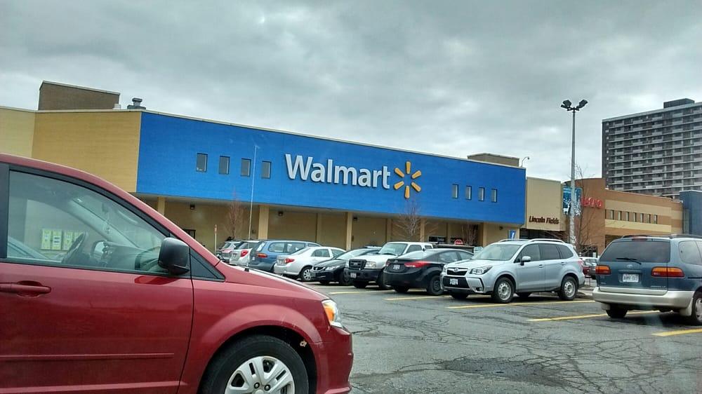 Walmart ottawa ont - Purchase green dot card online