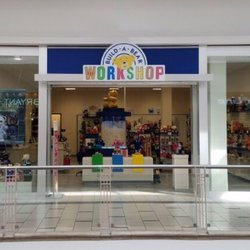 Build A Bear Workshop Toy Stores 112 Plaza Dr West Covina Ca Phone Number Yelp