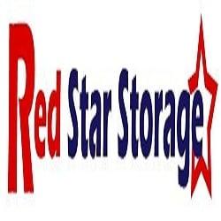 Photo Of Red Star Storage   Ithaca, MI, United States