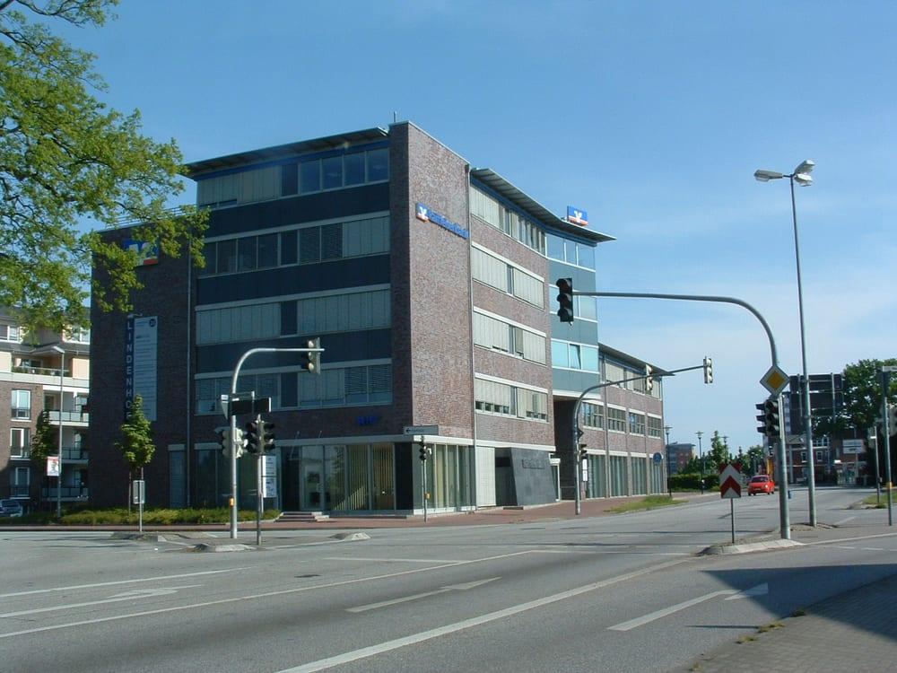 raiffeisenbank henstedt ulzburg bank building societies hamburger str 99 henstedt. Black Bedroom Furniture Sets. Home Design Ideas