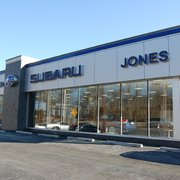 ... Photo Of Jones Junction Toyota   Bel Air, MD, United States ...