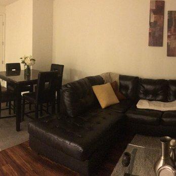 Muse - 25 Photos & 41 Reviews - Apartments - 5251 Vineland Ave ...