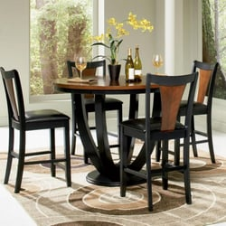 Canales Furniture Reviews