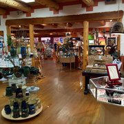 photo of garden of the gods trading post manitou springs co united states - Garden Of The Gods Trading Post