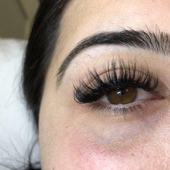 02a1398147b Yegi Beauty - 140 Photos & 166 Reviews - Eyelash Service - 130 E ...