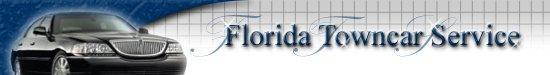 Florida Towncar Service: 2003 Scranton Ave, Orlando, FL
