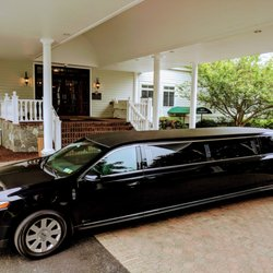 Top 10 Best Car Service From Airport In Norwalk Ct Last Updated