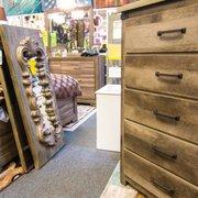 Photo Of Furniture Depot Memphis Tn United States