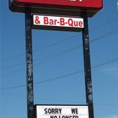 Ole Times Country Buffet - 29 Photos & 32 Reviews ...
