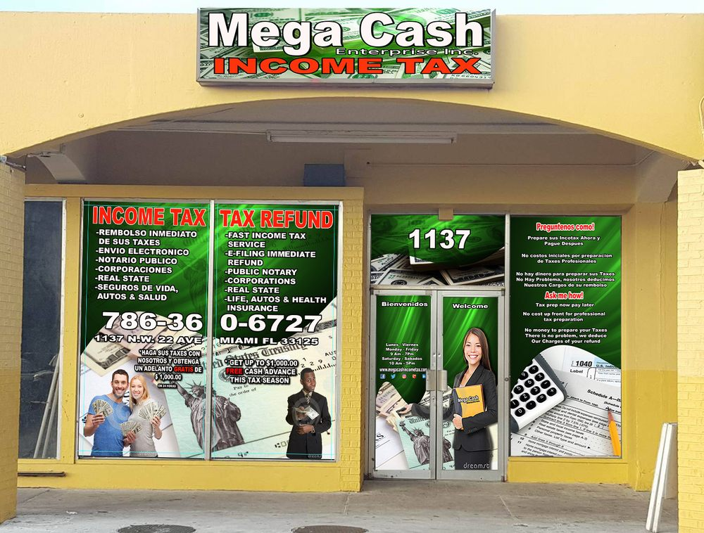La cash advance pomona image 3