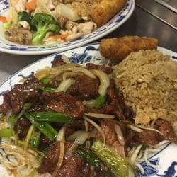Sun Garden Chinese Restaurant Order Food Online 20