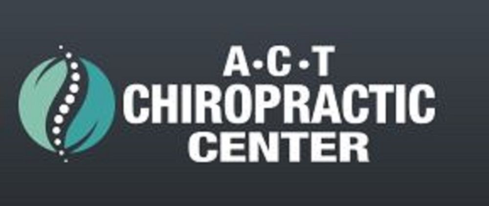 ACT Chiropractic: 710 N Canal St, Carlsbad, NM