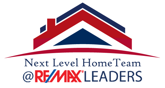 Next level home team re max leaders biura for Next level homes