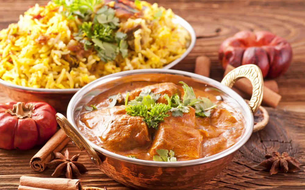 Fresh Halal Meat And Restaurant Bridgeport
