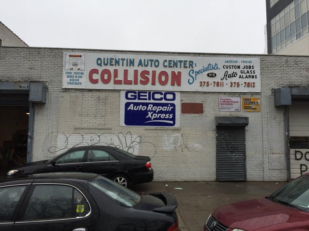 Geico Repair Shops Near Me >> Auto Repair Shops Geico Auto Repair Shops