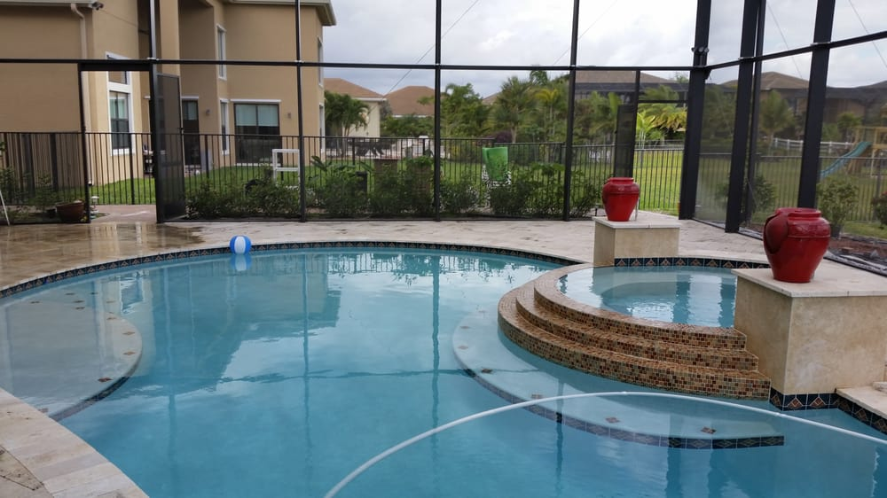Royal Pressure Cleaning: 11836 Oleander Dr, Royal Palm Beach, FL