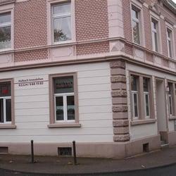 Immobilien Bad Honnef holbach heinz immobilien bahnhofstr 3 bad honnef nordrhein