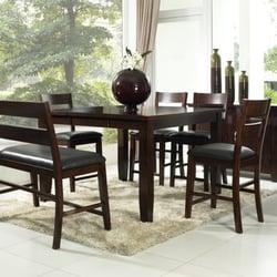 Photo Of Ricku0027s Furniture   San Jose, CA, United States. LOWEST PRICE  GUARANTEED