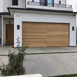 Gentil Seattle Garage Door Repair   Request A Quote   Garage Door ...