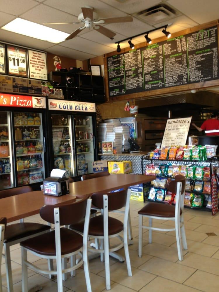 Restaurants Near Jamison Pa
