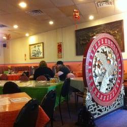 Photo Of Bamboo House Chinese Restaurant Cornelia Ga United States Delicious