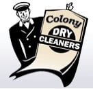 Colony Dry Cleaners: 695 Howard Rd, Rochester, NY